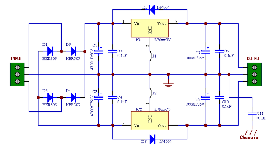 Circuit Diagram Electronic Circuits Schematics Diagram Free