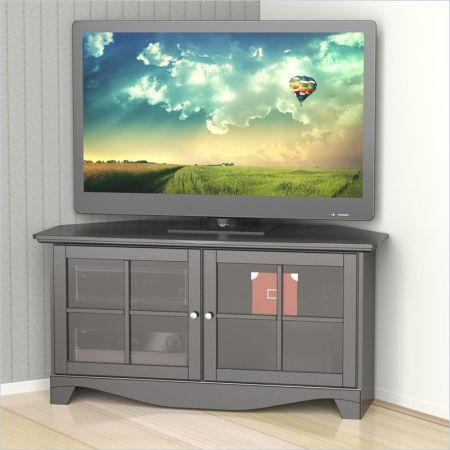 Tv Stands For Flat Screens Search Results Projects To Try