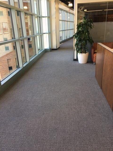 Bolyu S Batiste Tile 18 X 36 Commercial Carpet Tiles Commercial Carpet Carpet Tiles