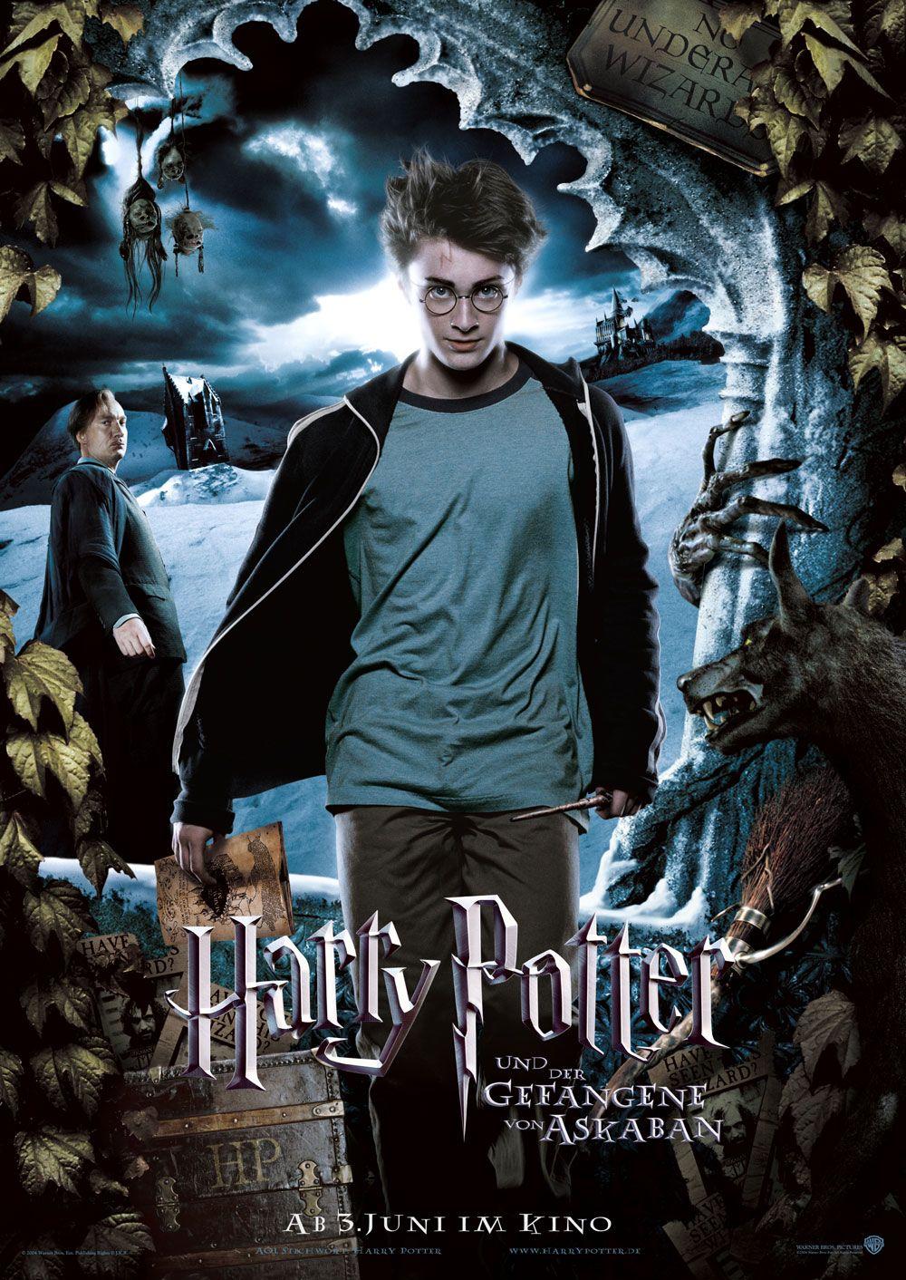 Pin By Warner Bros De On Harry Potter Harry Potter Tag Harry Potter Film Harry Potter Quiz