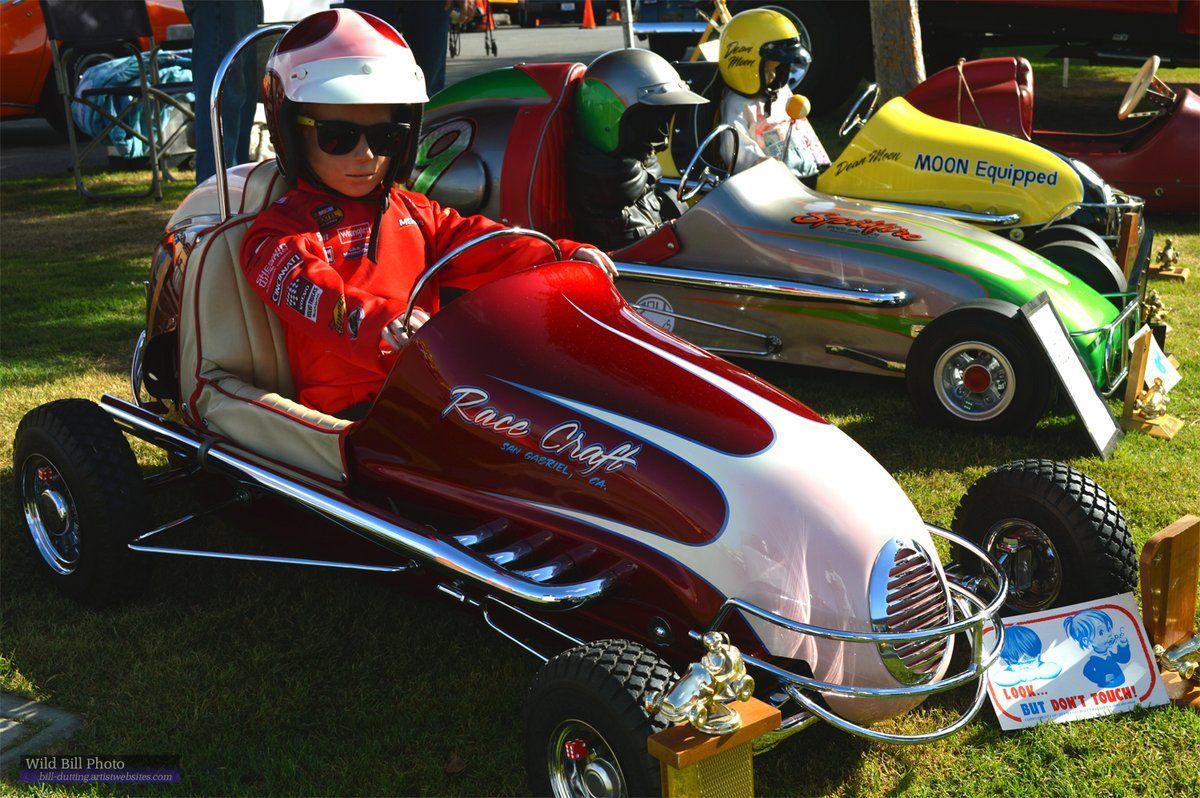 (7) Twitter City racing, Vintage race car, Vintage racing