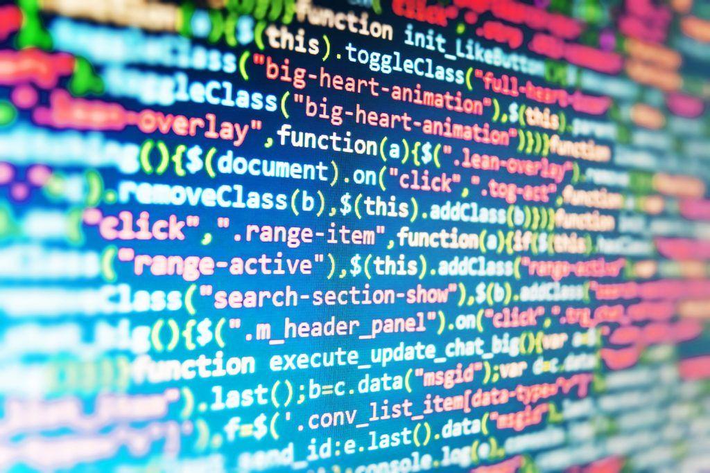 Digital Asset Goes Open Source as Firm Eyes Closer Ties