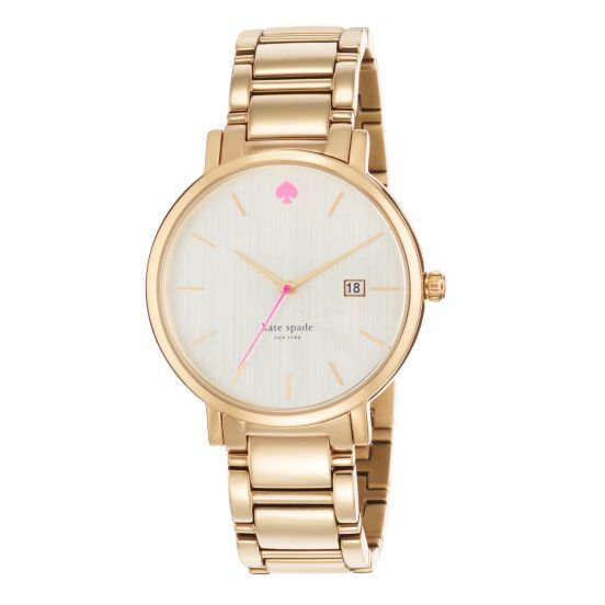 kate spade gramercy grand - want this!