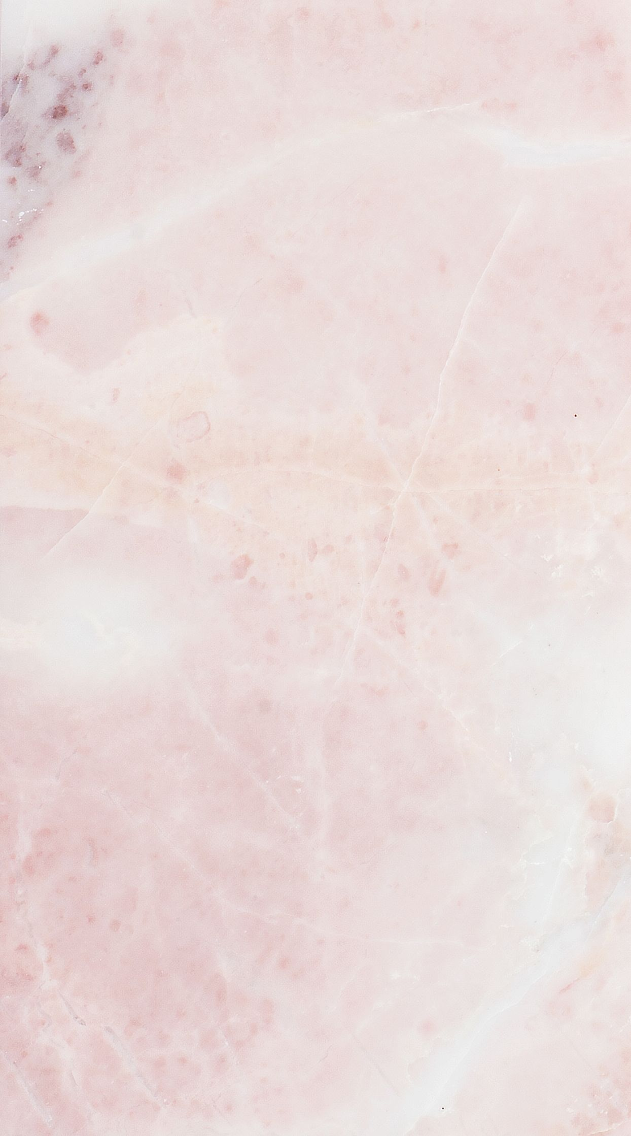 Marble And Pink Chevron Wallpaper Marble Iphone Wallpaper Pink Chevron Wallpaper Chevron Wallpaper