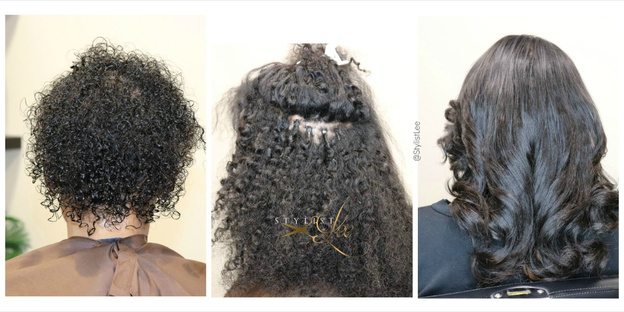 Cute Hair Extension Style Hair Styles Natural Hair Styles Cornrows Braids