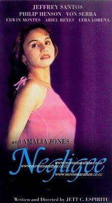 Negligee Bold Pinoy Movies