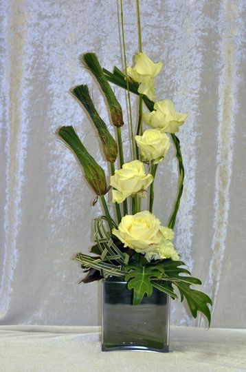 Line Drawings Of Flower Arrangements : Google image result for http media growsonyou photos