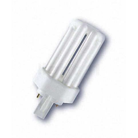 tc-tel 32w gx24q-3 - Buscar con Google tipos e lamparas y bases