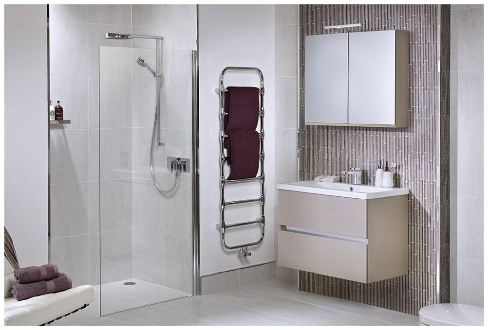modular bathroom furniture bathrooms. Qube Modular - Bathroom Furniture Ranges \u003e Bathrooms G