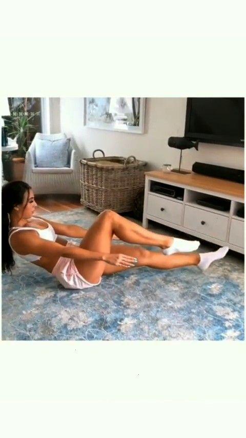 #programs #popular #fitness #listen #books #home #sign #free #abs #for #upHome Abs🔥| Listen Popular...