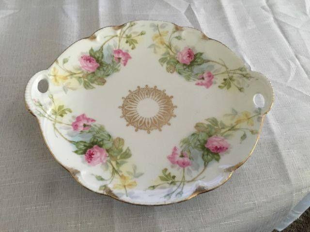 Idea by Aisyah on Beautiful Dessert/Fruit Plates/Bowls ...
