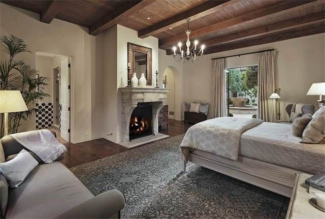 Single Family Home for Sale at 1590 E Mountain Dr Montecito, California 93108 United States