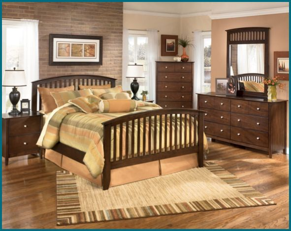 Nico Panel Bedroom Set. Visit us online at:  www.magicsleeper....  or call to speak to our Sales Representative at 610-327-2322.