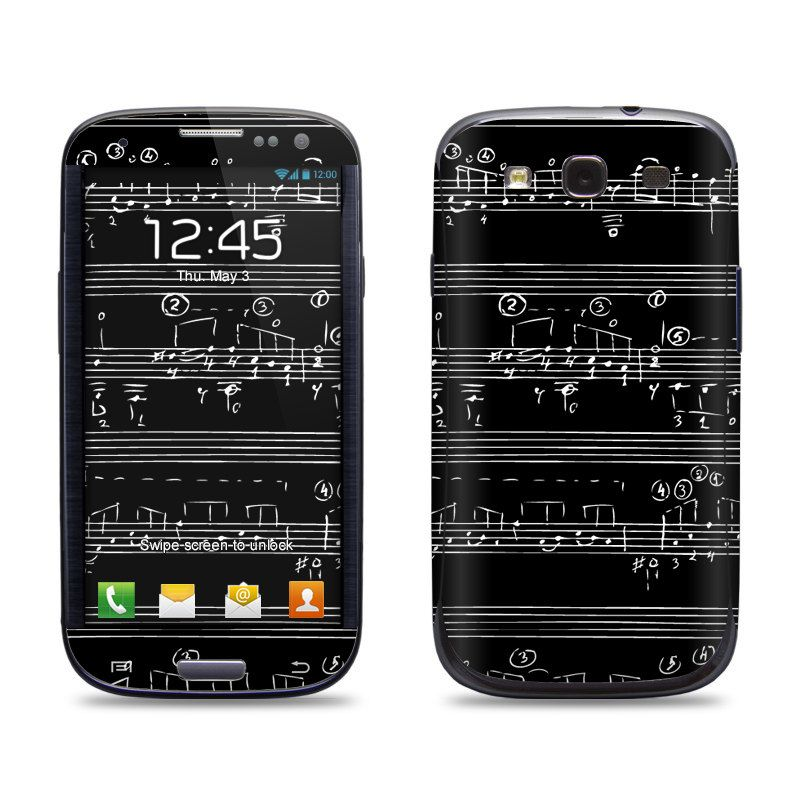 Samsung Galaxy S3 Phone Case Cover Decal - Music Notes. $9.95, via Etsy.bb바카라게임사이트bb바카라게임사이트bb바카라게임사이트bb바카라게임사이트bb바카라게임사이트bb바카라게임사이트bb바카라게임사이트bb바카라게임사이트bb바카라게임사이트bb바카라게임사이트
