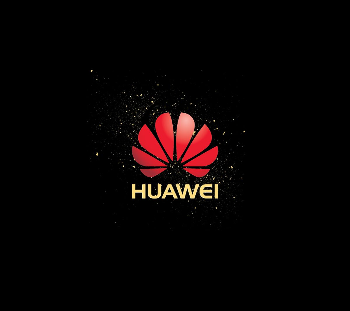 New Smartphone Wallpaper: Huawei Mate 8. Outdoor Launch Event Concept. On Behance