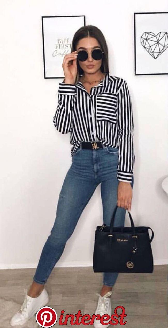 Qualitätsprodukte Preis 100% authentisch Stylische und trendige Outfits?! Jetzt auf nybb.de ...