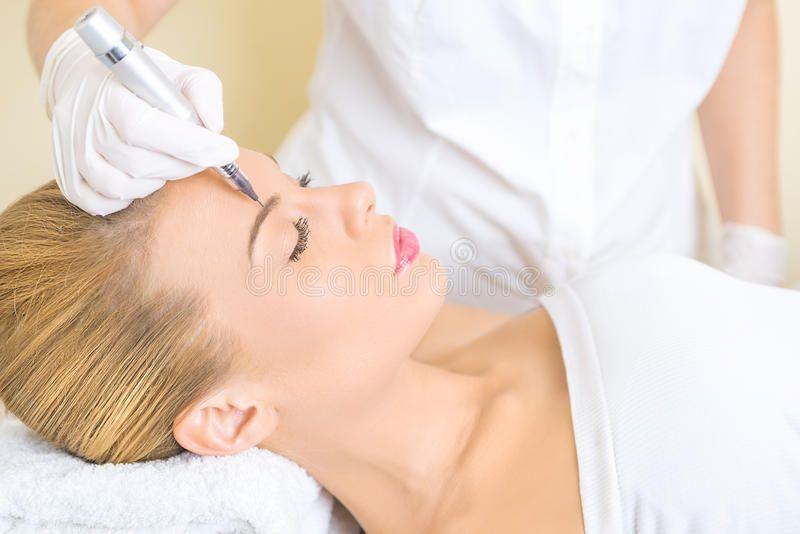 ٣ نصائح هامة اول مرة تعرفها Beauty Skin Care Routine Beauty Skin Care Beauty Skin