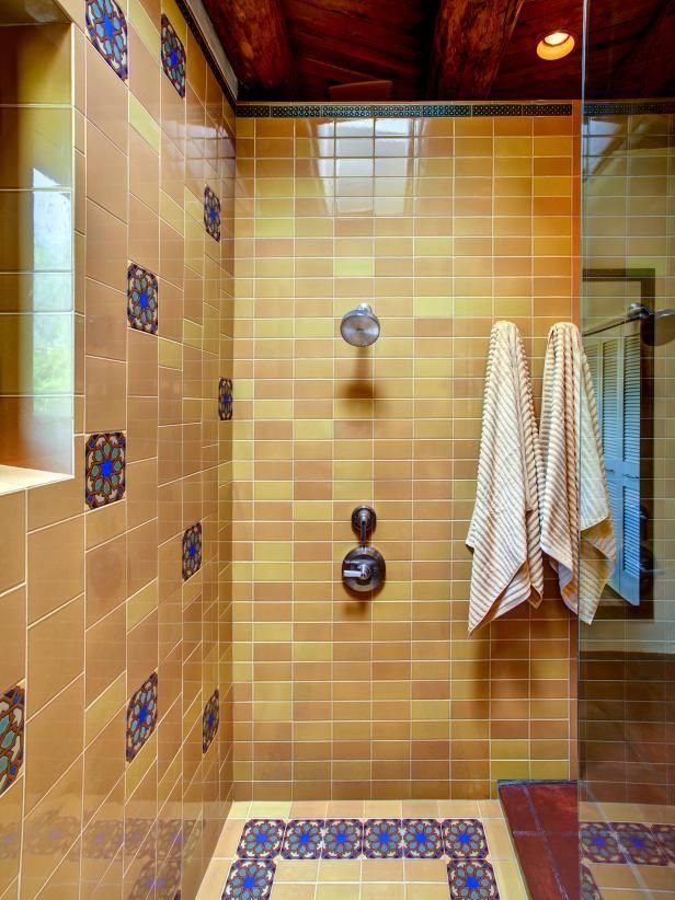 Luxury Dream Home Design At Hualalai By Ownby Design: Budget Bathroom Remodel, Small