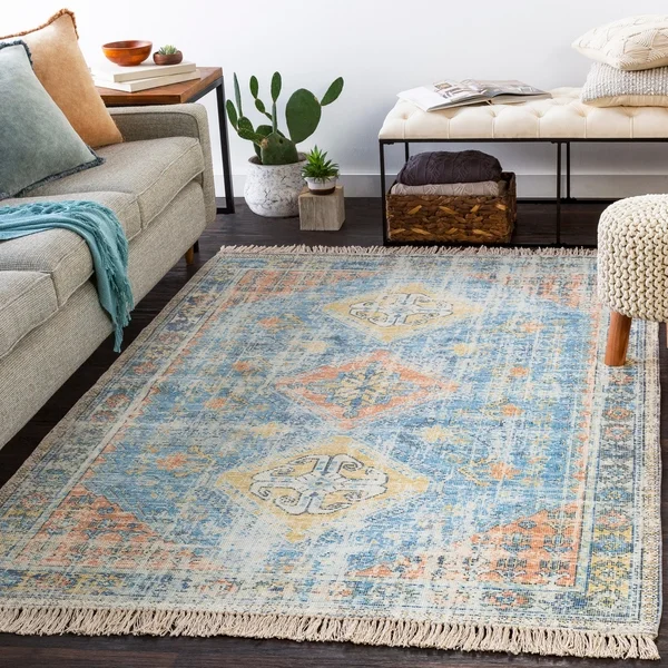 Overstock Com Online Shopping Bedding Furniture Electronics Jewelry Clothing More Flatweave Area Rug Area Rugs Rugs