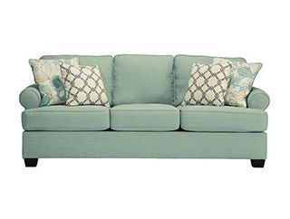 Captivating Living Room Furniture, Accent Tables, Living Spaces, Upholstery, Sofa,  Linens, Furniture, Bedding, Occasional Tables