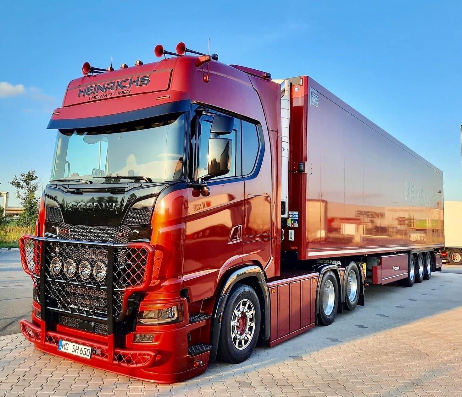 Pin von Tamás Simon auf Truck in 8  Scania lkw, Lkw, Lkws