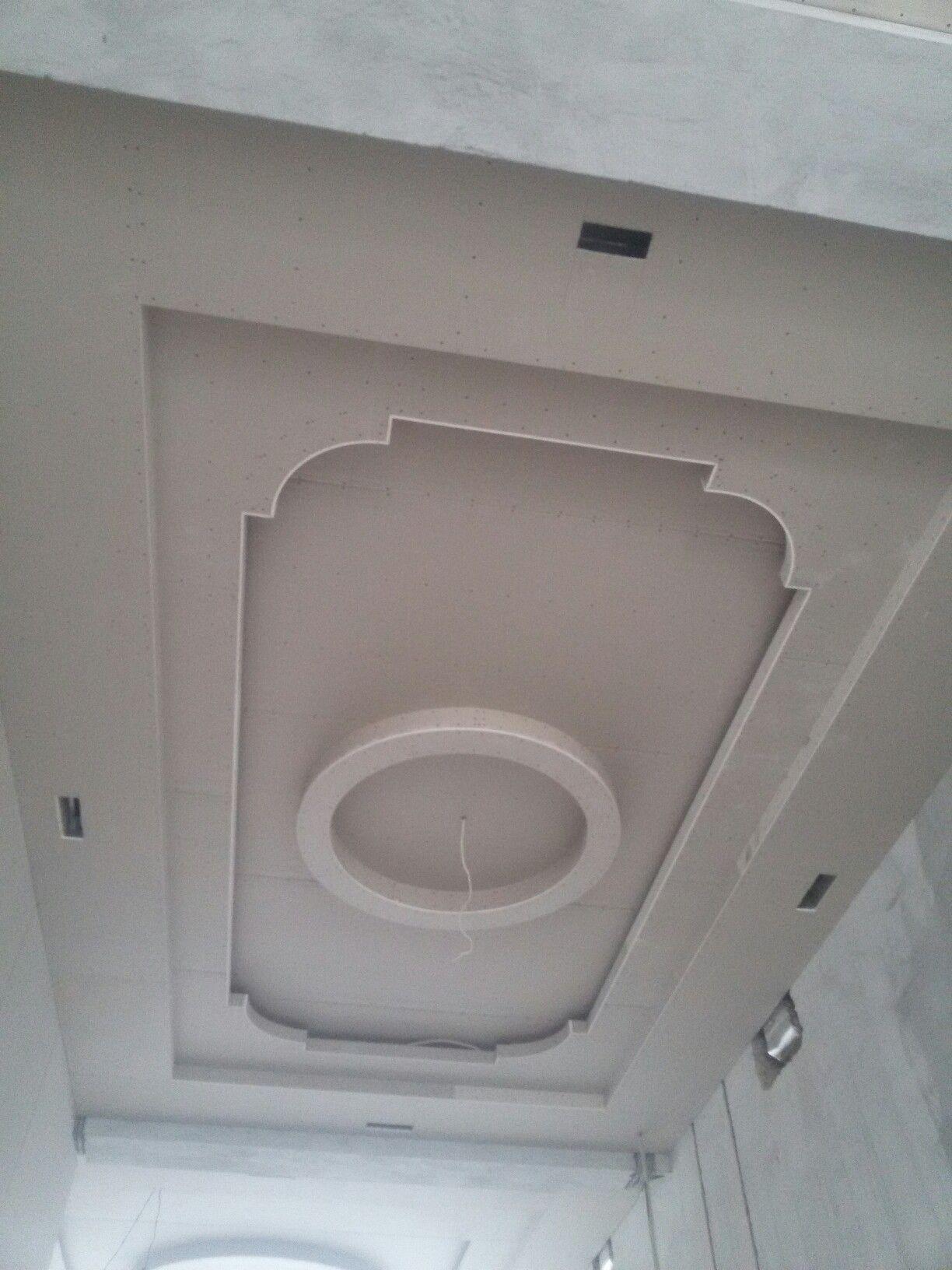 Fall ceiling  Ceiling design  False ceiling design Pop