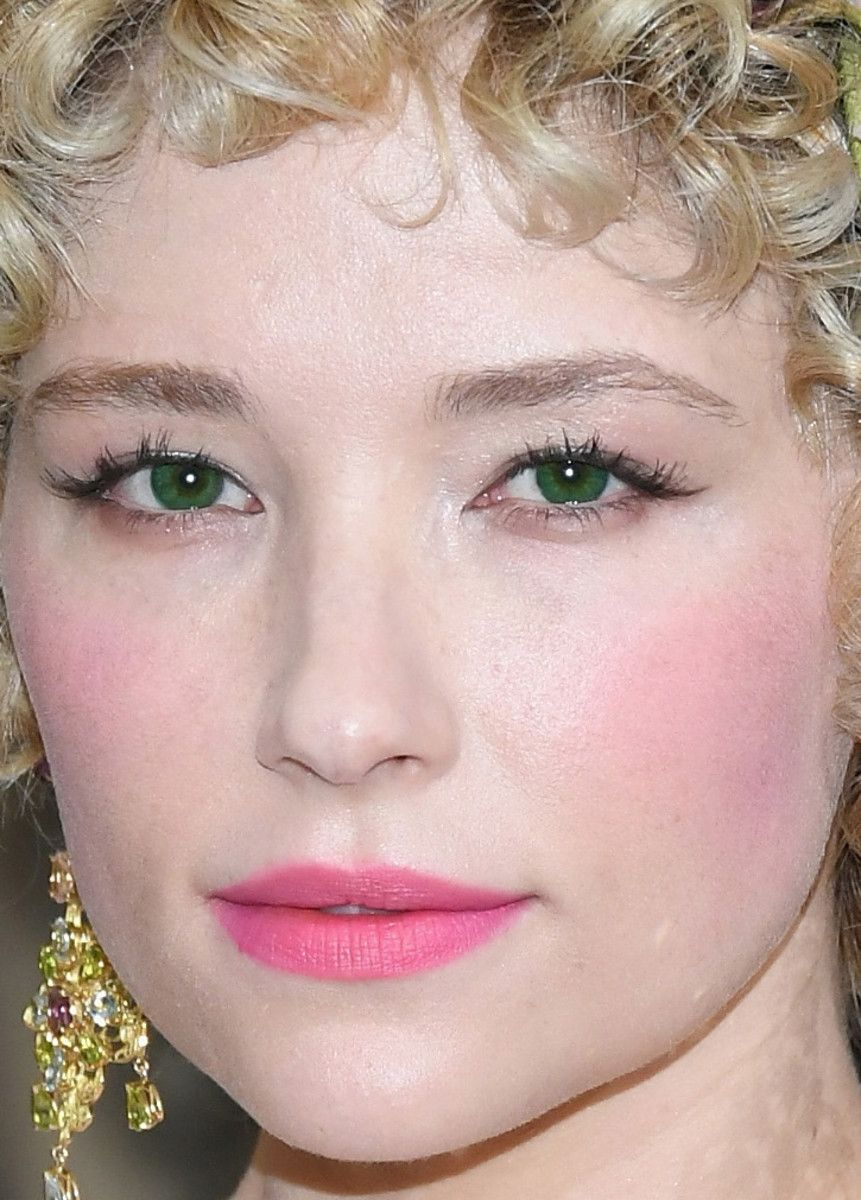 Hacked Haley Bennett naked (16 foto and video), Pussy, Leaked, Feet, underwear 2019