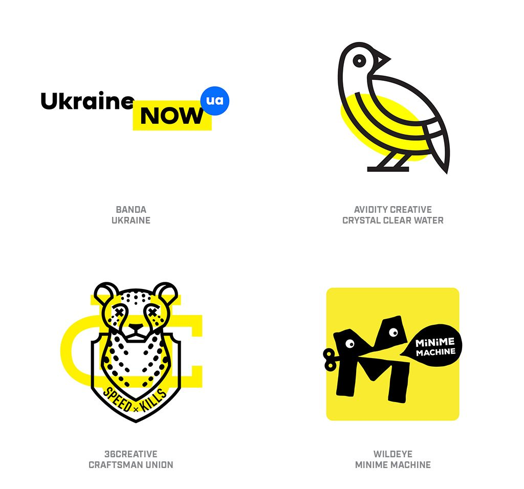 2019 Logo Design Trends Highlights Logo Design Trends Best Logo Design Logo Design