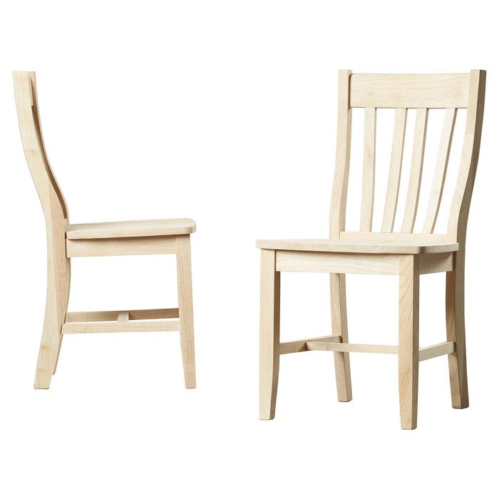 Reviews For Raleigh Side Chair