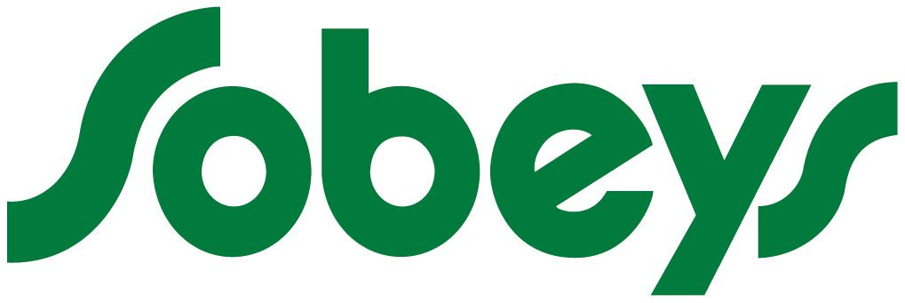 Special thank you to Sobeys Stittsville for their participation in Beyond the Bomb: Music of the Cold War.
