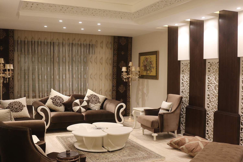 ديكورات جبس غرف جلوس مودرن Living Room Modern Living Room Decor Living Room Decor Modern