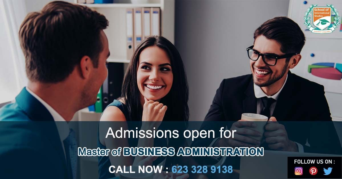 Pin On Mba Colleges Admission