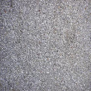 Steinteppich Verlegen Konnen Auch Heimwerker Alles Was Sie Uber