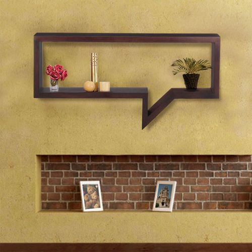 WOODEN WALL DECOR Designs Ideas Pictures Remodel 2016 | DIY ...
