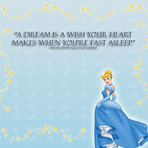 Cinderella Quotes I ❤ Disney Quotes  Music  Pinterest  Disney Quotes Qoutes And