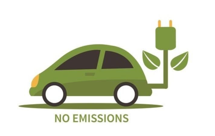 How Environmentally Friendly Are Electric Vehicles