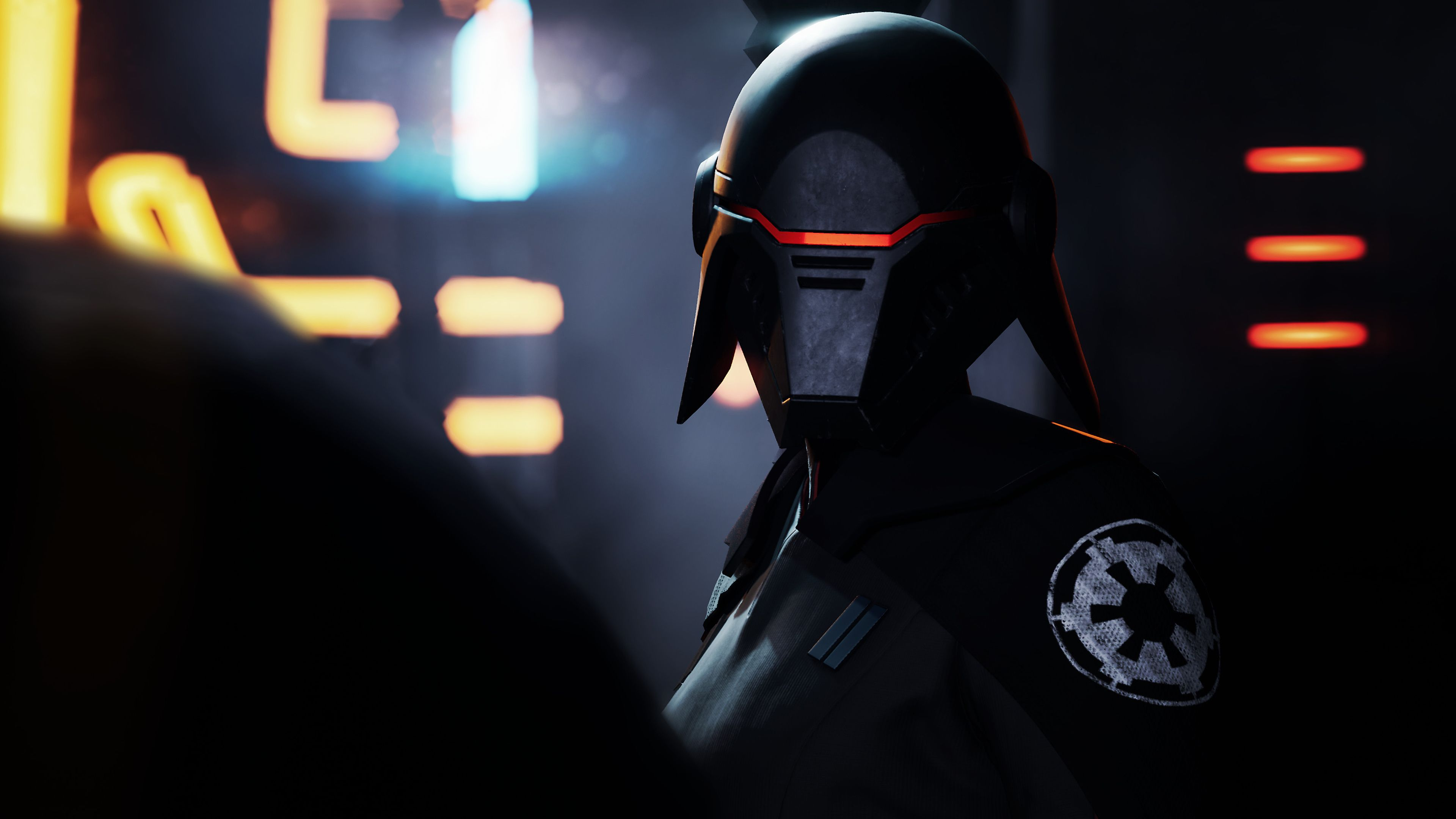 100 Star Wars Wallpapers Ideas In 2020 Star Wars Wallpaper Star Wars War