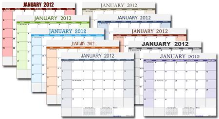 Download The 2021 Calendar Template Excel Calendar Template Excel Calendar Excel Templates