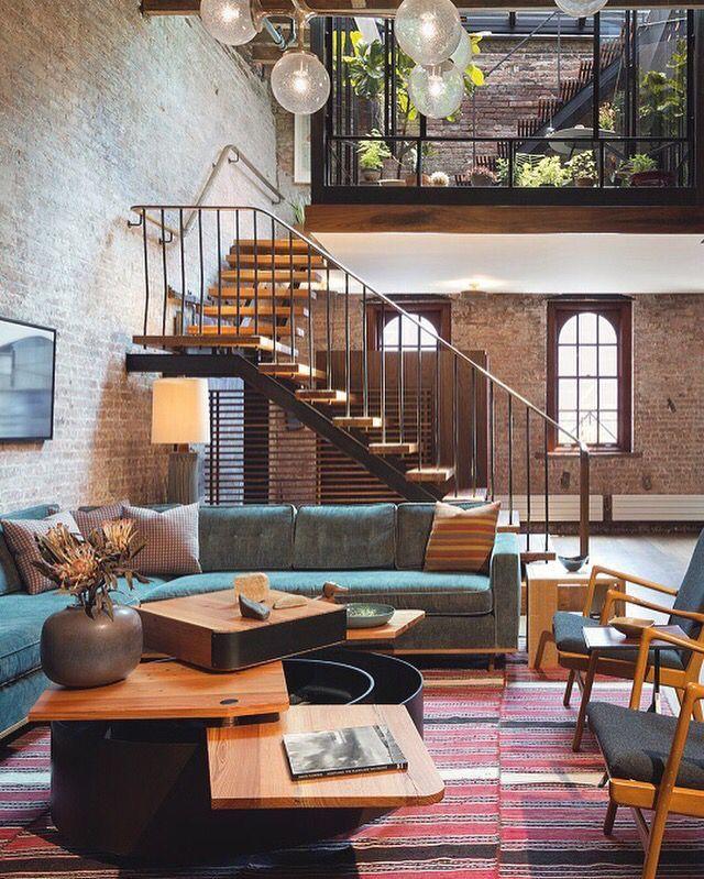 get inspired visit myhouseidea interiordesign interior interiors. Black Bedroom Furniture Sets. Home Design Ideas