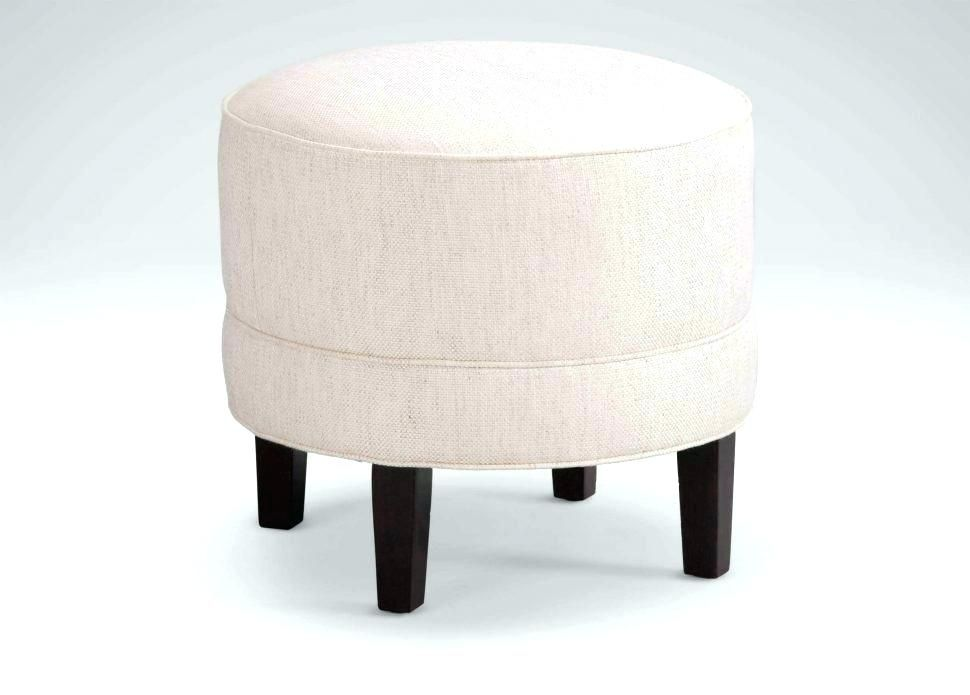 Small Footstool With Storage Storage Footstool Small Storage Ottoman