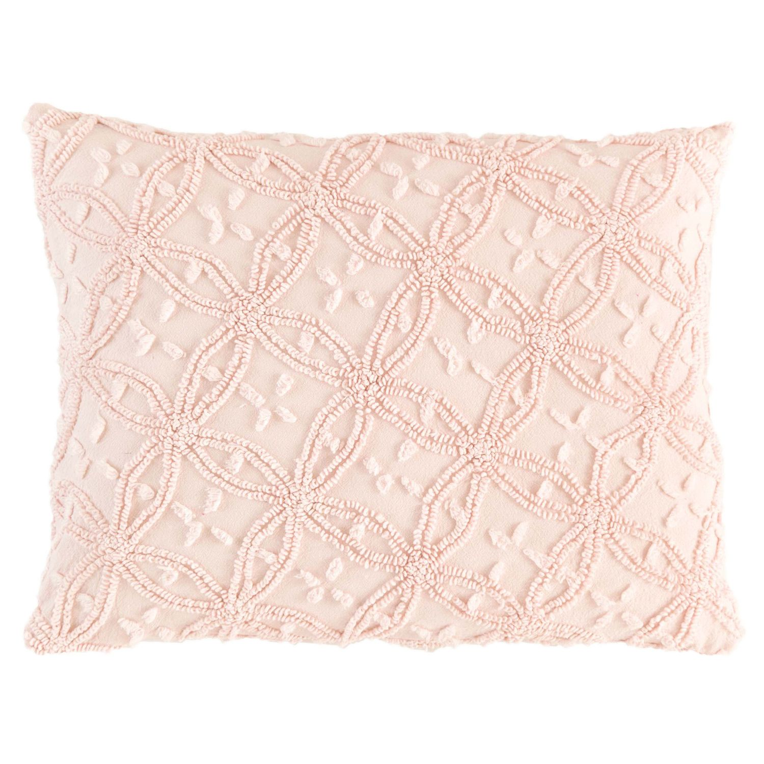 cushion pink catalog pillow pillows ikea throw en cover us products gurli pale