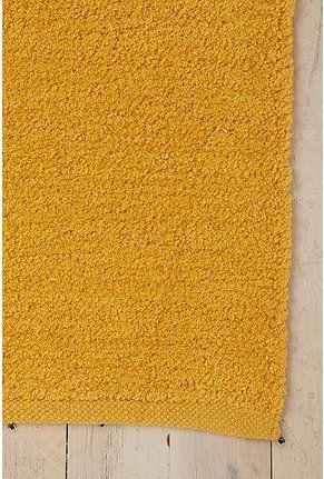Yellow Bathroom Rug Navy Bathroom Walls With Images Yellow