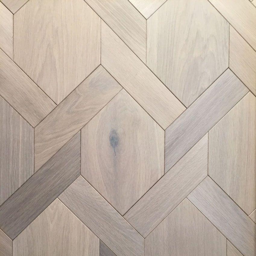 The Best Parquet Styles Elle Decoration Uk Floors Rugs
