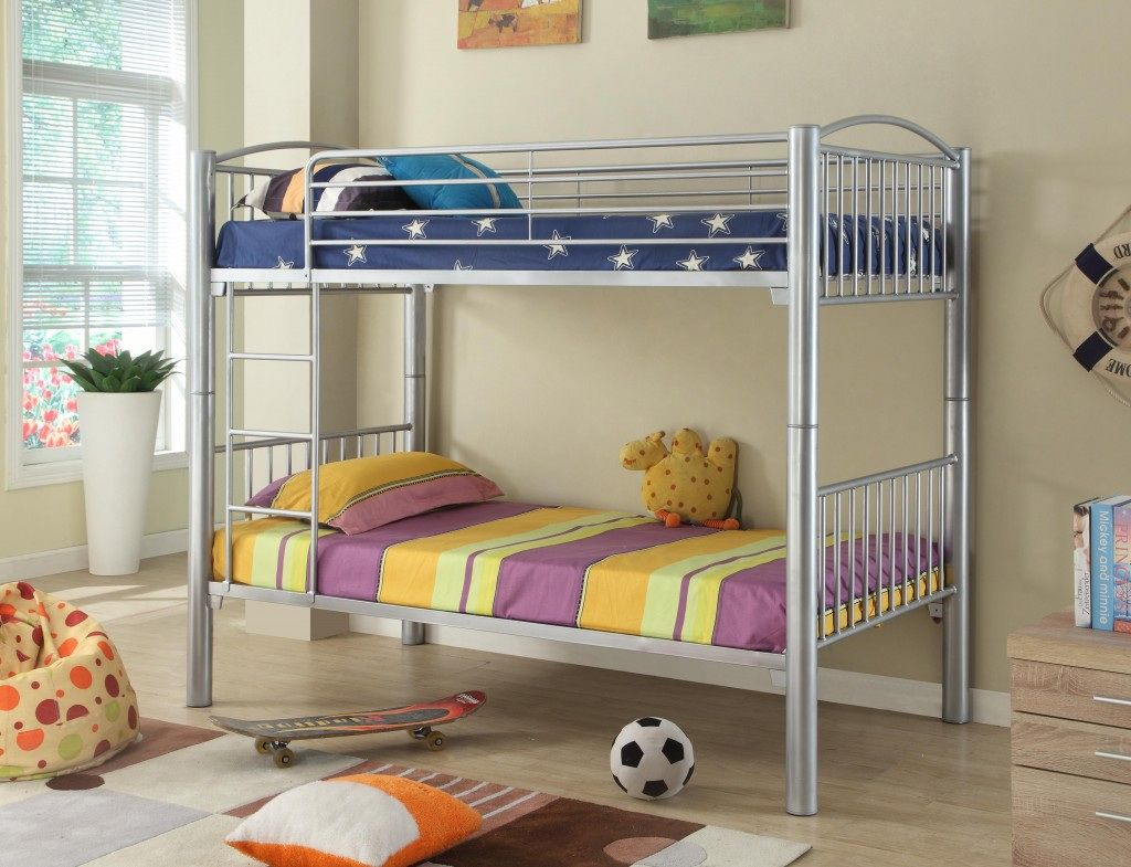 70 Bunk Bed Rental Interior Bedroom Paint Colors Check More At
