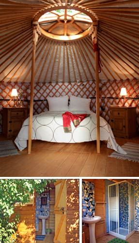 Bathroom Yurt yurt interior bathroom | project1 | pinterest | yurt interior