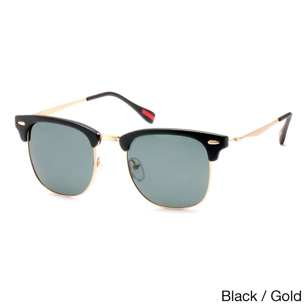 Dasein Polarized Unisex Sunglasses