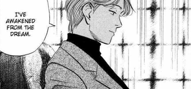 [L'Académie de Manga-Fan] ACTIVITE N°1 - Page 6 2c31fce8e930880db5312fd82fd10617