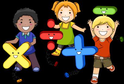 Adding Fives Song Fun Math Activities Fun Math Math For Kids