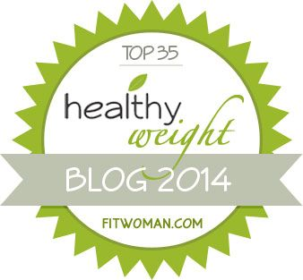 The Top-35 Healthy Weight Blogs, as recommended by Green Mountain at Fox Run. If our Brisbane psychologist can help you, please visit www.freshstartpsychology.com.au