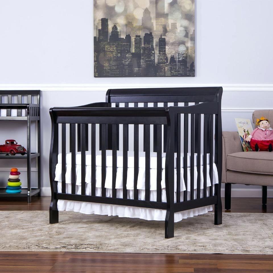 30 Baby Dream Furniture Reviews Interior Bedroom Design